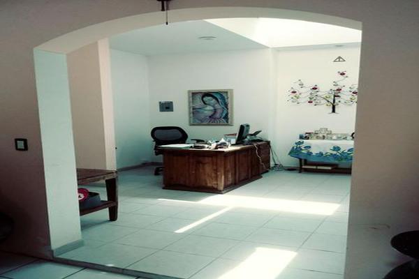 Foto de casa en venta en  , san felipe (viñedos san felipe), aguascalientes, aguascalientes, 7977942 No. 03