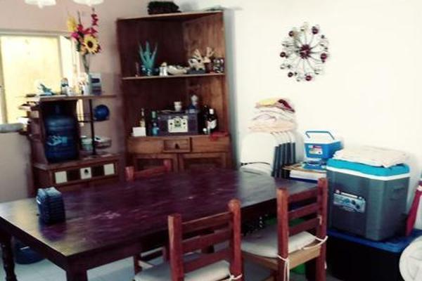 Foto de casa en venta en  , san felipe (viñedos san felipe), aguascalientes, aguascalientes, 7977942 No. 04