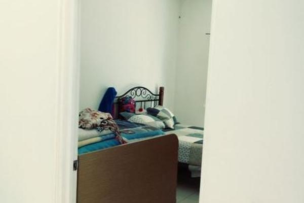 Foto de casa en venta en  , san felipe (viñedos san felipe), aguascalientes, aguascalientes, 7977942 No. 05