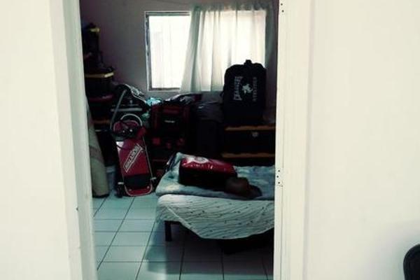 Foto de casa en venta en  , san felipe (viñedos san felipe), aguascalientes, aguascalientes, 7977942 No. 07