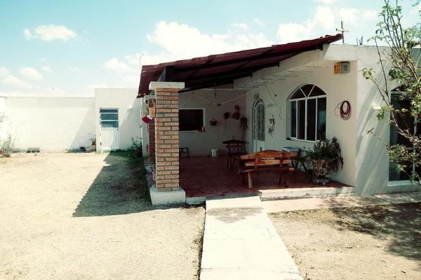 Foto de casa en venta en  , san felipe (viñedos san felipe), aguascalientes, aguascalientes, 7977942 No. 08