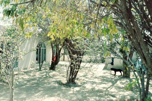 Foto de casa en venta en  , san felipe (viñedos san felipe), aguascalientes, aguascalientes, 7977942 No. 09