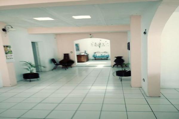 Foto de casa en venta en  , san felipe (viñedos san felipe), aguascalientes, aguascalientes, 7977942 No. 10
