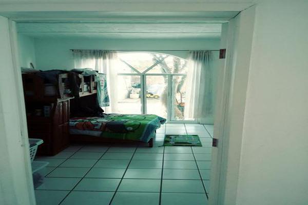 Foto de casa en venta en  , san felipe (viñedos san felipe), aguascalientes, aguascalientes, 7977942 No. 11