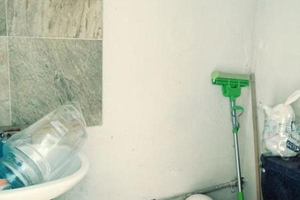 Foto de casa en venta en  , san felipe (viñedos san felipe), aguascalientes, aguascalientes, 7977942 No. 12