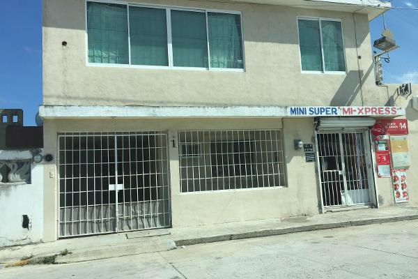 Oficina en san fernando cor1712 1 san jacinto en renta for Oficinas bankia cercanas