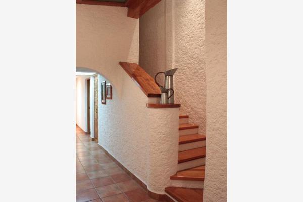 Foto de casa en renta en san fernando 17, san gil, san juan del río, querétaro, 2657210 No. 03