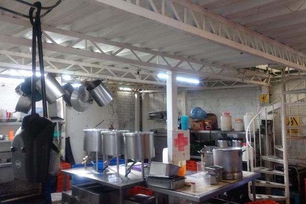 Foto de bodega en renta en san fernando 629, peña pobre, tlalpan, df / cdmx, 9936632 No. 05