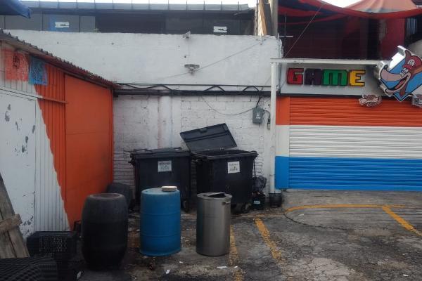 Foto de bodega en renta en san fernando 629, peña pobre, tlalpan, df / cdmx, 9936632 No. 06