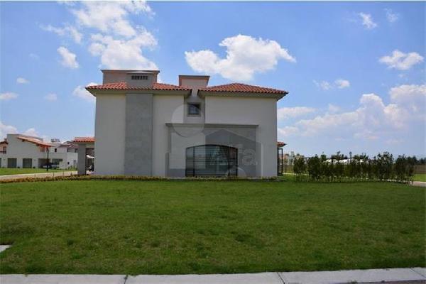 Foto de casa en venta en san fernando , el mesón, calimaya, méxico, 5707977 No. 02