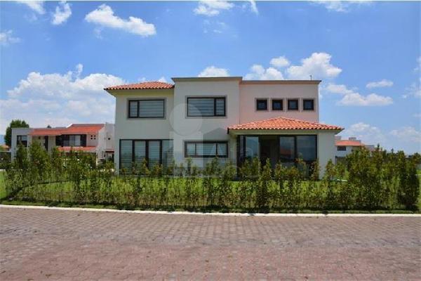 Foto de casa en venta en san fernando , el mesón, calimaya, méxico, 5707977 No. 03