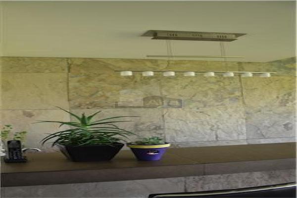Foto de casa en venta en san fernando , el mesón, calimaya, méxico, 5707977 No. 04