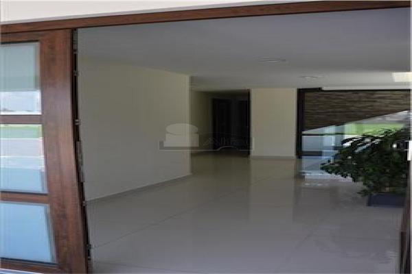 Foto de casa en venta en san fernando , el mesón, calimaya, méxico, 5707977 No. 05
