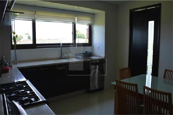 Foto de casa en venta en san fernando , el mesón, calimaya, méxico, 5707977 No. 07