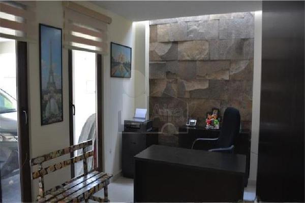 Foto de casa en venta en san fernando , el mesón, calimaya, méxico, 5707977 No. 08