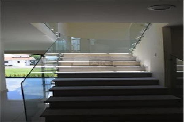 Foto de casa en venta en san fernando , el mesón, calimaya, méxico, 5707977 No. 09
