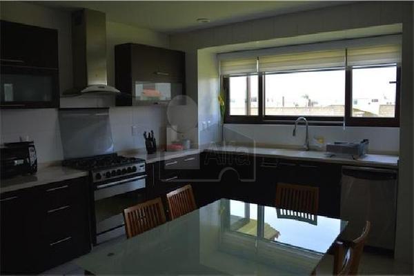 Foto de casa en venta en san fernando , el mesón, calimaya, méxico, 5707977 No. 12