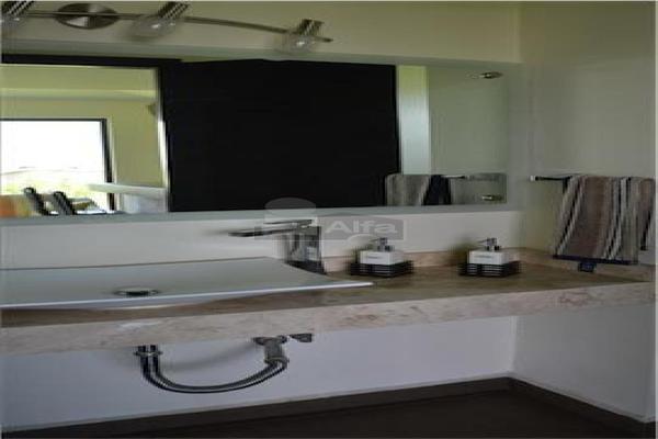Foto de casa en venta en san fernando , el mesón, calimaya, méxico, 5707977 No. 15