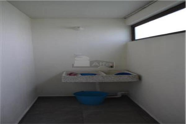 Foto de casa en venta en san fernando , el mesón, calimaya, méxico, 5707977 No. 17