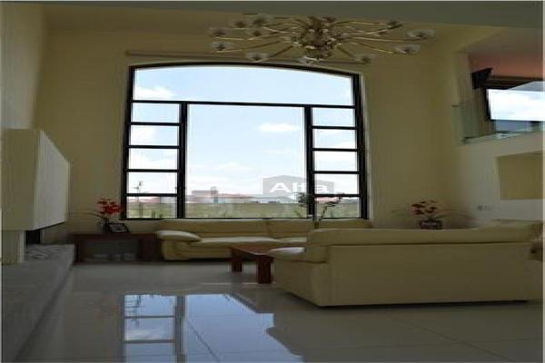 Foto de casa en venta en san fernando , el mesón, calimaya, méxico, 5707977 No. 21
