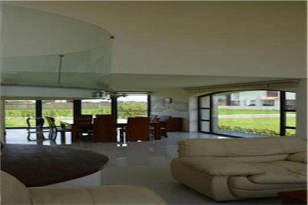 Foto de casa en venta en san fernando , el mesón, calimaya, méxico, 5707977 No. 22