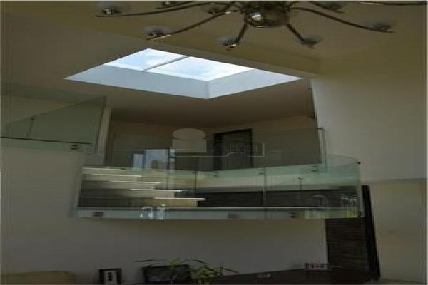 Foto de casa en venta en san fernando , el mesón, calimaya, méxico, 5707977 No. 23