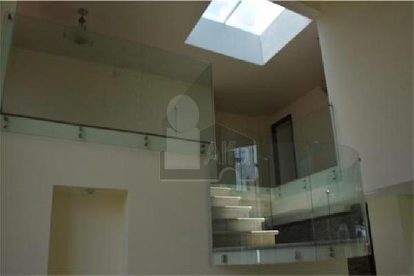 Foto de casa en venta en san fernando , el mesón, calimaya, méxico, 5707977 No. 24