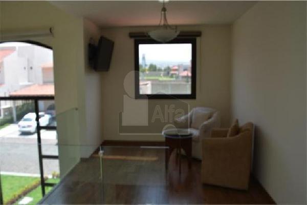 Foto de casa en venta en san fernando , el mesón, calimaya, méxico, 5707977 No. 25