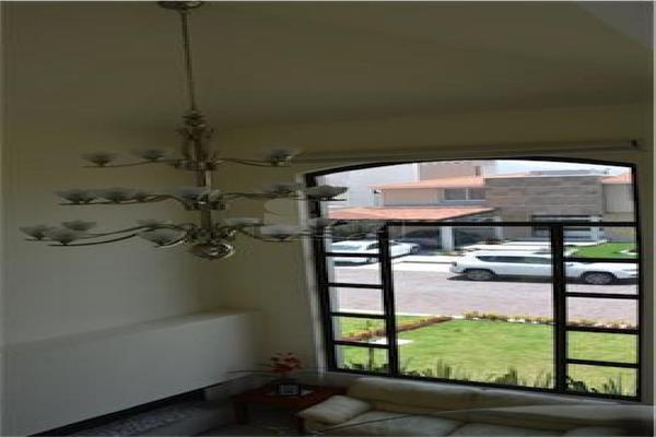Foto de casa en venta en san fernando , el mesón, calimaya, méxico, 5707977 No. 26