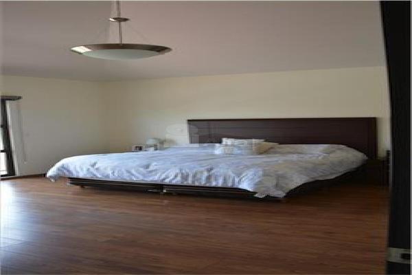 Foto de casa en venta en san fernando , el mesón, calimaya, méxico, 5707977 No. 27