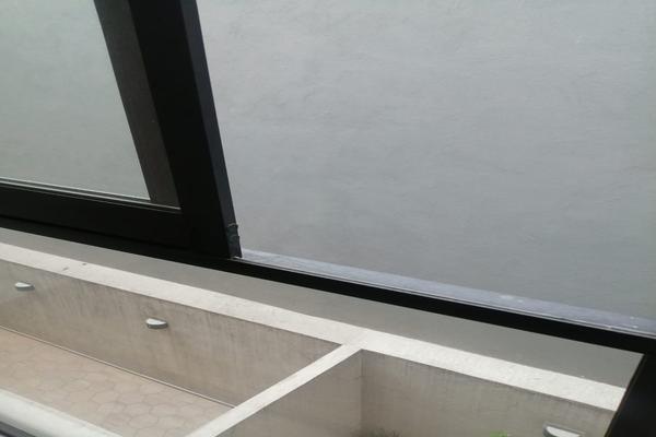 Foto de departamento en renta en san fernando , guerrero, cuauhtémoc, df / cdmx, 0 No. 11