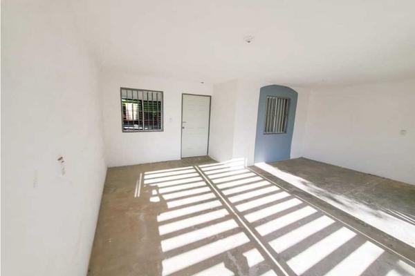 Foto de casa en venta en  , san fernando, mazatlán, sinaloa, 0 No. 02