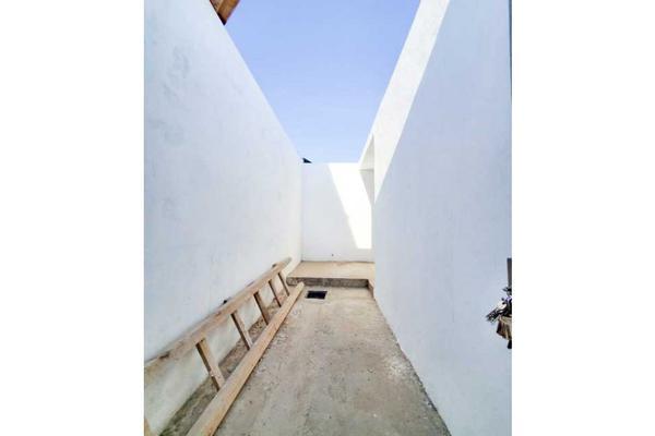 Foto de casa en venta en  , san fernando, mazatlán, sinaloa, 0 No. 07