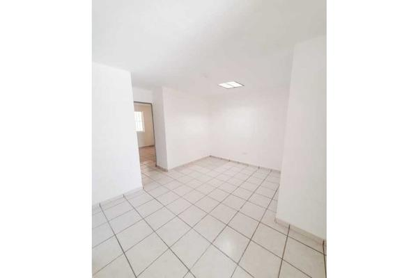 Foto de casa en venta en  , san fernando, mazatlán, sinaloa, 0 No. 09