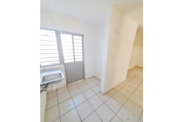 Foto de casa en venta en  , san fernando, mazatlán, sinaloa, 0 No. 11