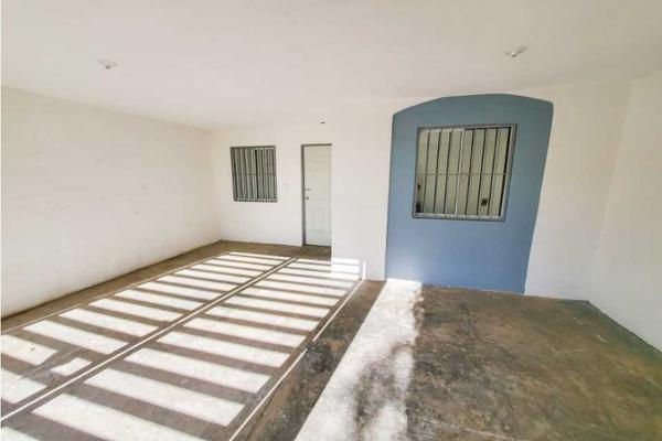 Foto de casa en venta en  , san fernando, mazatlán, sinaloa, 0 No. 12