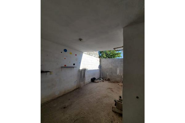 Foto de casa en venta en  , san fernando, mazatlán, sinaloa, 0 No. 03