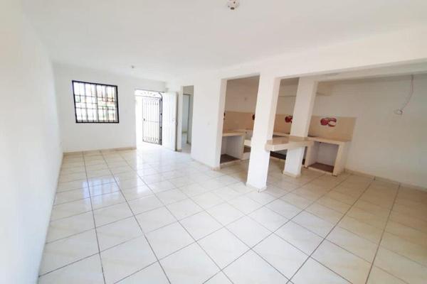 Foto de casa en venta en san fernando , san fernando, mazatlán, sinaloa, 0 No. 02