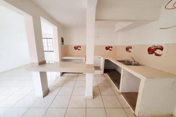 Foto de casa en venta en san fernando , san fernando, mazatlán, sinaloa, 0 No. 03