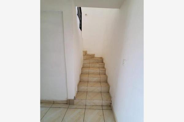 Foto de casa en venta en san fernando , san fernando, mazatlán, sinaloa, 0 No. 04
