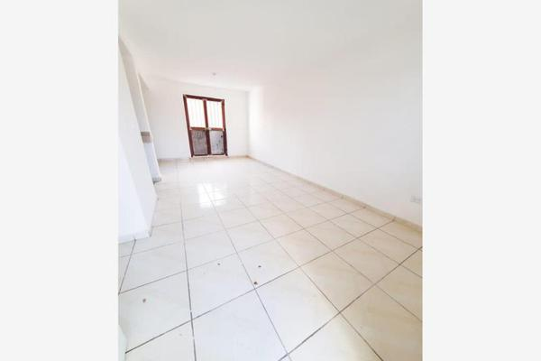 Foto de casa en venta en san fernando , san fernando, mazatlán, sinaloa, 0 No. 05