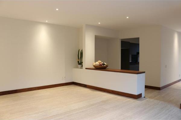 Foto de casa en venta en san francisco 00, san jerónimo aculco, la magdalena contreras, df / cdmx, 3480400 No. 06