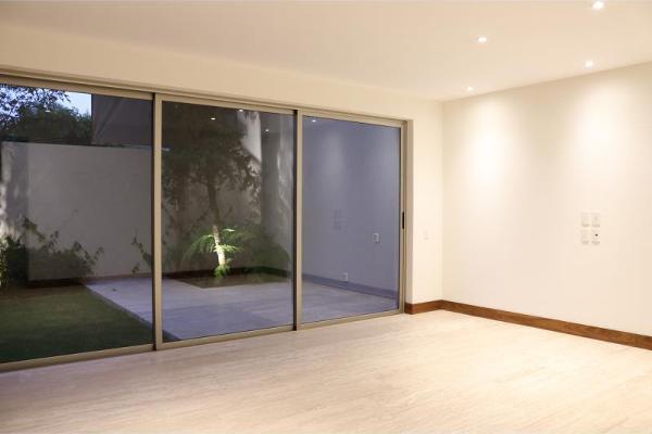 Foto de casa en venta en san francisco 00, san jerónimo aculco, la magdalena contreras, df / cdmx, 3480400 No. 08