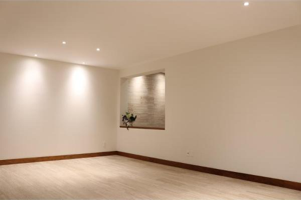 Foto de casa en venta en san francisco 00, san jerónimo aculco, la magdalena contreras, df / cdmx, 3480400 No. 09