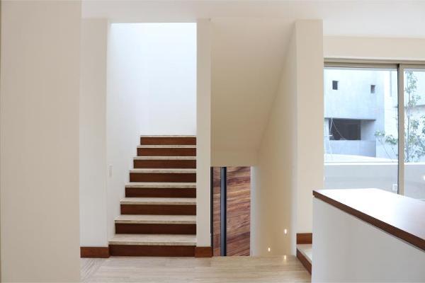 Foto de casa en venta en san francisco 00, san jerónimo aculco, la magdalena contreras, df / cdmx, 3480400 No. 10