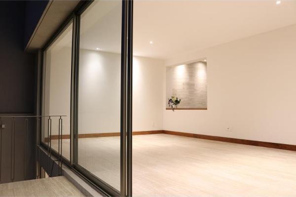 Foto de casa en venta en san francisco 00, san jerónimo aculco, la magdalena contreras, df / cdmx, 3480400 No. 13