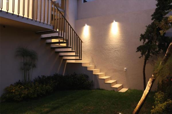 Foto de casa en venta en san francisco 00, san jerónimo aculco, la magdalena contreras, df / cdmx, 3480400 No. 14