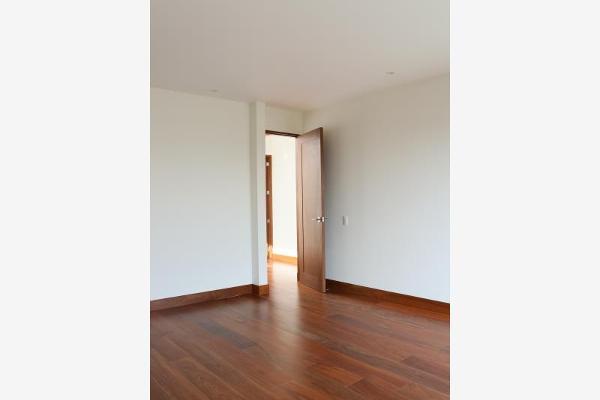 Foto de casa en venta en san francisco 00, san jerónimo aculco, la magdalena contreras, df / cdmx, 3480400 No. 15