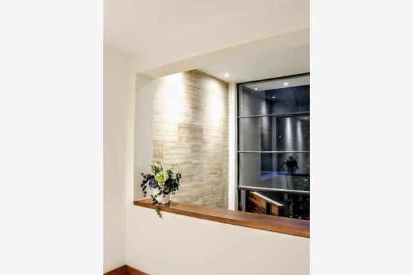 Foto de casa en venta en san francisco 00, san jerónimo aculco, la magdalena contreras, df / cdmx, 3480400 No. 19