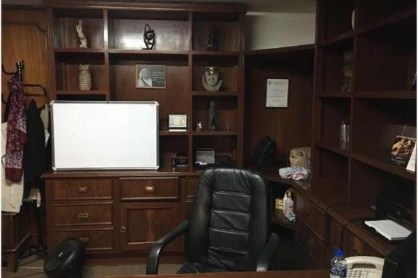 Foto de oficina en venta en san francisco 1384, tlacoquemecatl, benito juárez, df / cdmx, 9296254 No. 04